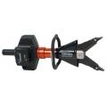 Combi Tool GCT 4150